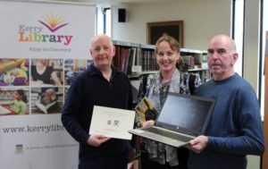 World Fiddle Day Scartaglin Trad Irish Sliabh Luachra Archive Handed Down