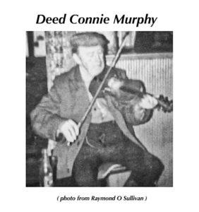 World Fiddle Day Scartaglin Trad Irish Sliabh Luachra Archive