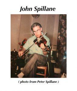 World Fiddle Day Scartaglin Trad Irish Sliabh Luachra Archive Handed Down